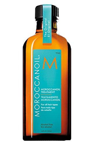 【MOROCCANOIL】モロッカン オイル トリートメント オリジナル(100ml)[並行輸入品]