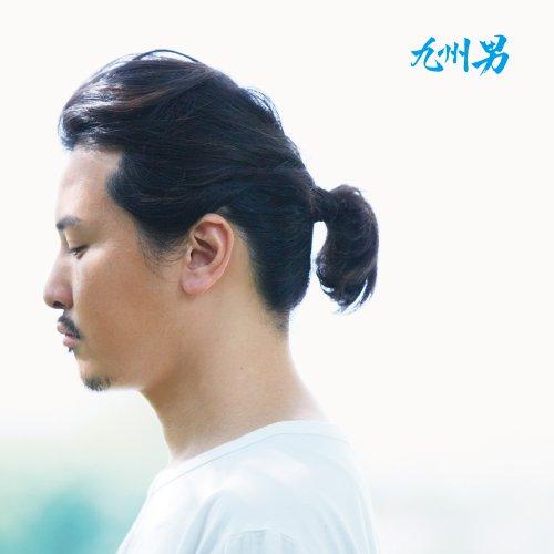 【手紙。。feat.hiroko/九州男】別れてしまっても…相手を想う気持ちが切ない!歌詞の意味は?の画像