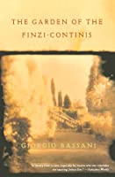 The Garden of Finzi-Continis (A Harvest/Hbj Book)
