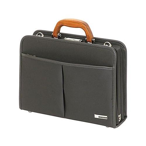 バジェックス ★日本製★バジェックス旭ダレスバッグ S 24-0294 (スーツケース・ビジネスバッグ・旅行用品)