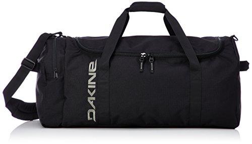 [ダカイン] ボストンバッグ 74L 大容量 ( パッカブル ) [ AI237-060 / EQ BAG 74L ] 旅行 スポーツ バッグ AI237-060