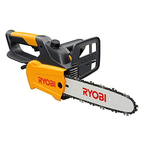 RYOBI(リョービ)『チェンソー(CS-2502)』