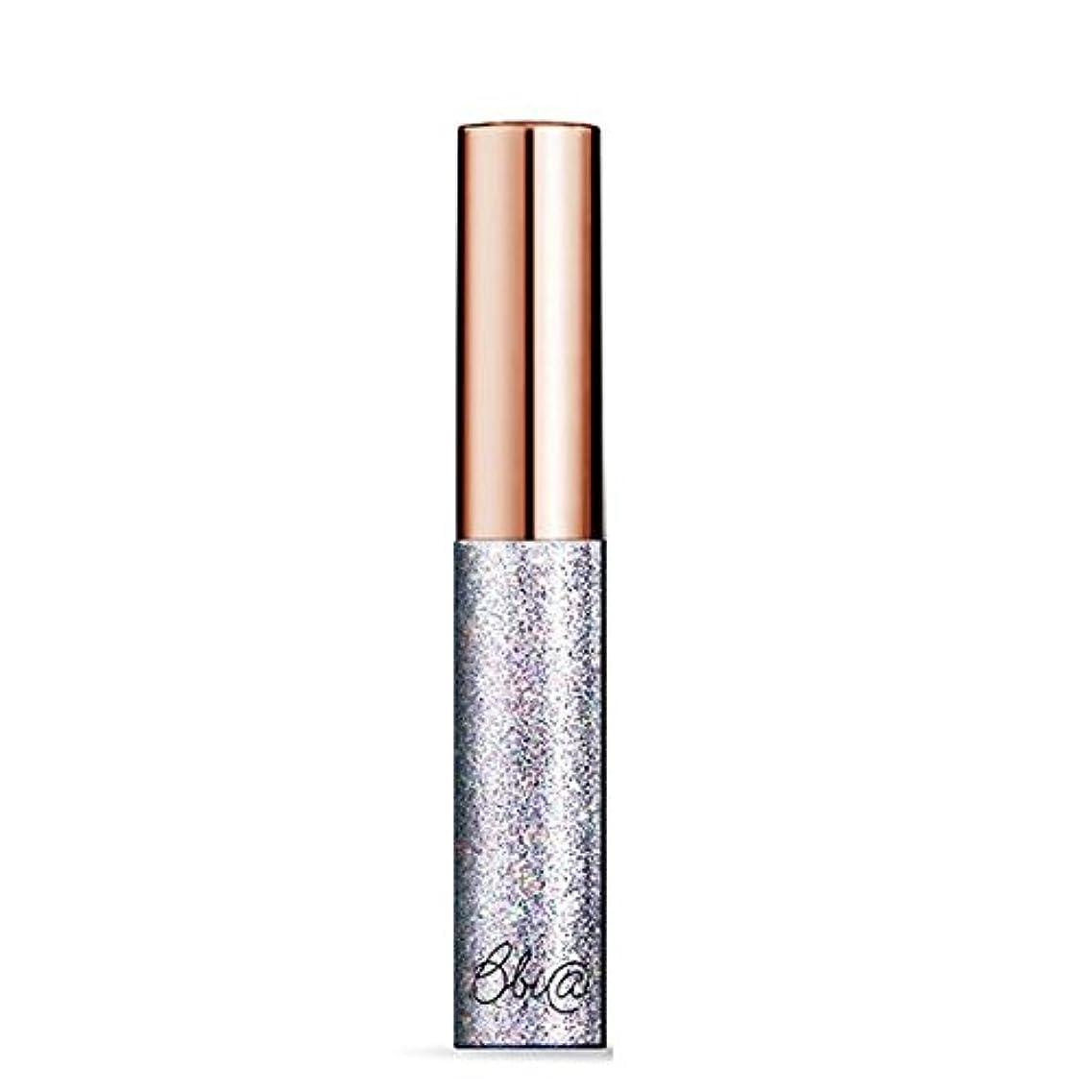 セグメント霧全くBBIA Glitter Eyeliner (01.Aurora) / ピア グリッター アイライナー [並行輸入品]