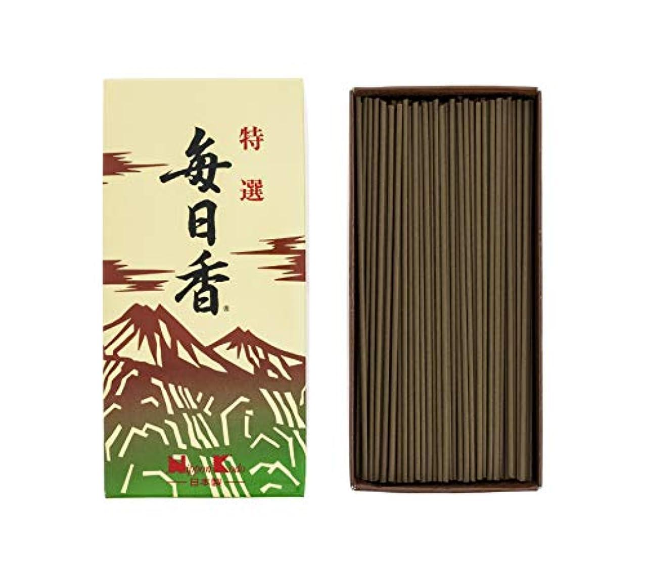 付録分類バンジージャンプ日本香堂 特選毎日香 バラ 1個