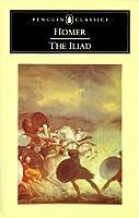 The Iliad: Prose Translation (Penguin Classics)