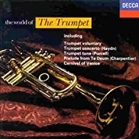 The World of the Trumpet