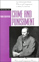 Readings on Crime and Punishment (Greenhaven Press Literary Companion to World Literature)