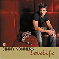 Lovelife by Jimmy Sommers