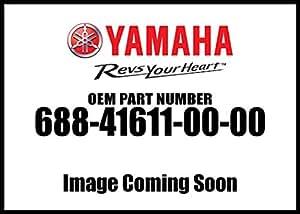 RETAINER MAG.BASE Yamaha 688-41611-00-00
