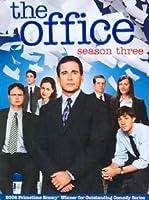 Office: Season Three & Four [DVD] [Import]