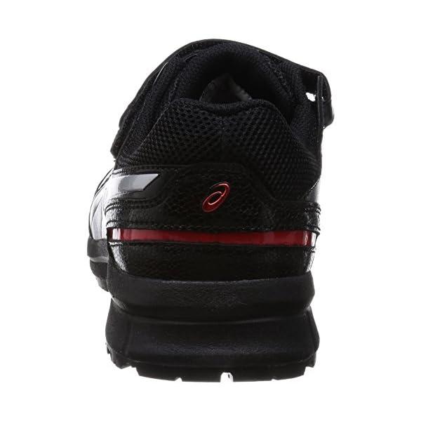 [アシックスワーキング] 安全靴 作業靴 ウ...の紹介画像10