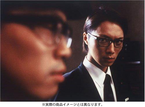 """探偵事務所5""""~5ナンバーで呼ばれる探偵達の物語~スペシャルBOX [DVD]の詳細を見る"""