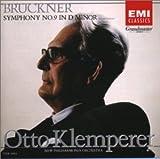 ブルックナー:交響曲第9番 画像