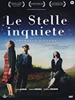 Le Stelle Inquiete [Italian Edition]