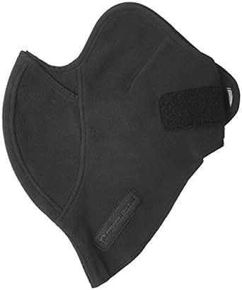 (パールイズミ)PEARL IZUMI 488 サイクリング フェイスマスク [ユニセックス] 488  2 ブラック F