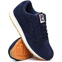 (フィラ) Fila メンズ ボトムス・パンツ ジョガーパンツ euro jogger ii sneakers [並行輸入品]