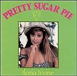 Pretty Little Sugar Pie
