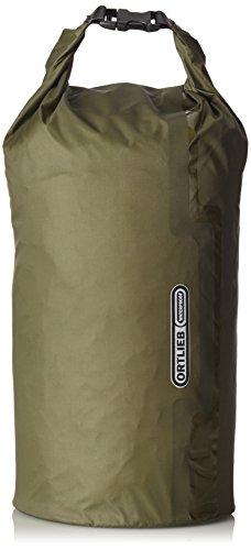 [해외]ORTLIEB (오루토리부) 울트라 경량 드라이 가방 PS10_3L_ 올리브 _K20204/ORTLIEB (Ortorybu) Ultra Light Weight Dry Bag PS 10 _ 3 L _ Olive _ K 20204