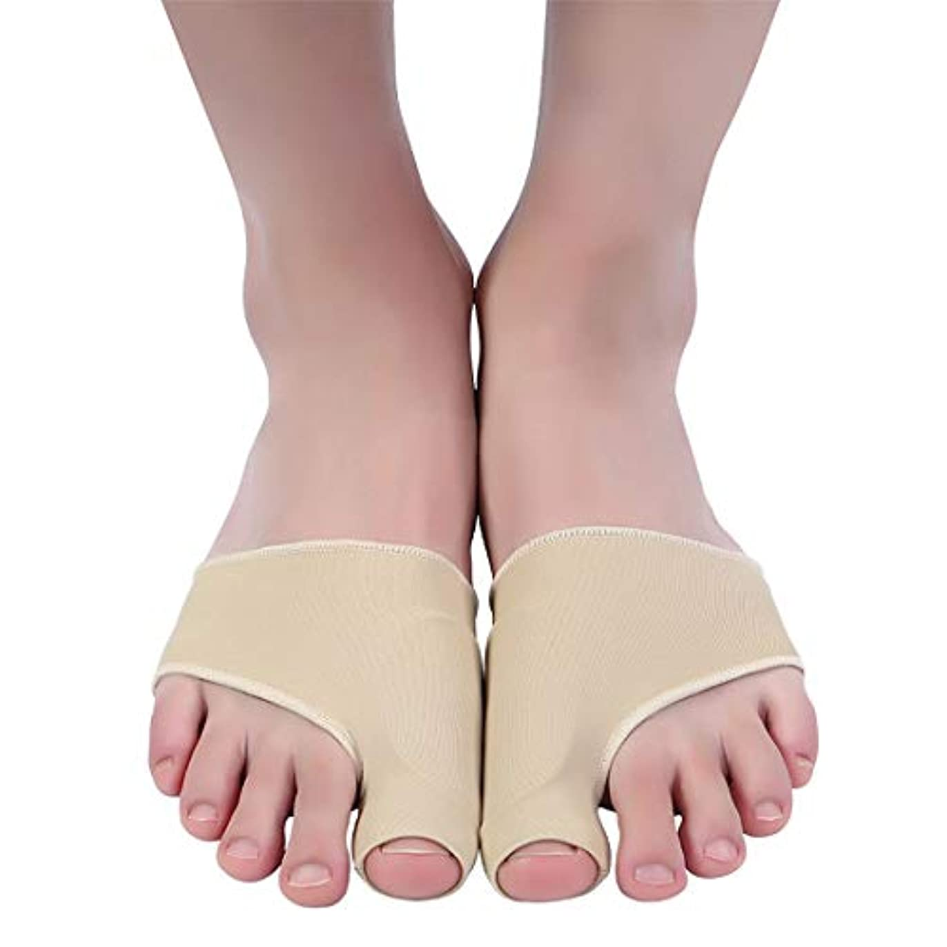 中級マージ奴隷腱膜瘤矯正と腱膜瘤救済、女性と男性のための整形外科の足の親指矯正、昼夜のサポート、外反母Valの治療と予防,womenS