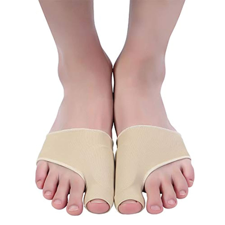 誰がピアース恐怖腱膜瘤矯正と腱膜瘤救済、女性と男性のための整形外科の足の親指矯正、昼夜のサポート、外反母Valの治療と予防,womenS