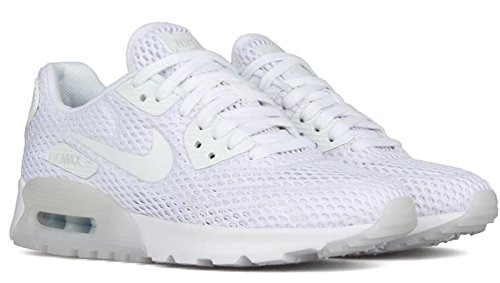 Nike Air Max 90 에어맥스90 Ultra Breathe 울트라 breath 레이디스 [병행수입품]-