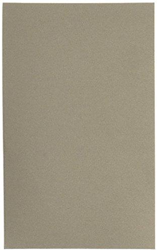 電磁波 ノイズ吸収シート ノイズフセーグ03S 70×110×厚さ0.3mmスモールサイズ WW-GM03-S