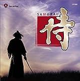 「侍」オリジナルサウンドトラック