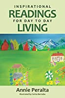 Inspirational Readings for Day to Day Living