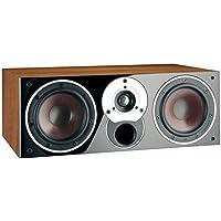 DALI - ZENSOR VOKAL - Center Speaker in Light Walnut [並行輸入品]