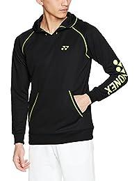 (ヨネックス) YONEX テニスウェア スウェットパーカー(フィットスタイル) 32021 [ユニセックス]