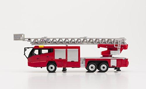 ダイヤペット DK-3110 モリタスーパージャイロラダー