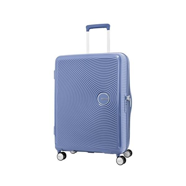 [アメリカンツーリスター] スーツケース サ...の紹介画像39