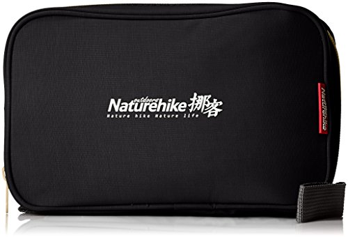 NatureHike(ネイチャーハイク) トラベル バニティ...
