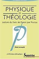 Physique et theologie