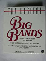 Digital Big Bands