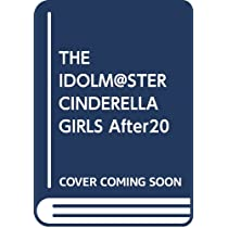 THE IDOLM@STER CINDERELLA GIRLS After20(1) (サイコミ)