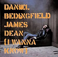James Dean [12 inch Analog]