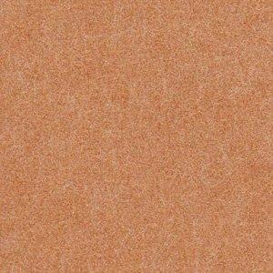 里紙 116g/平米(0.15mm) A3サイズ:400枚 びわ