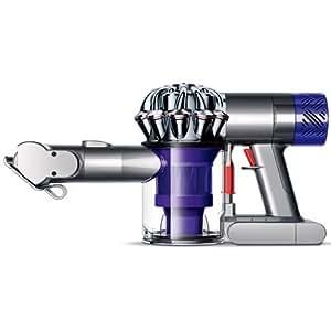 ダイソン 布団クリーナー dyson v6 trigger + [ HH08 MH SP ]