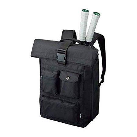 YONEX(ヨネックス)バックパック テニスバッグ ラケット2本収納 BAG1658