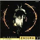エニグマ2 ザ・クロス・オブ・チェンジズ