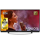 40 Tvs - Best Reviews Guide