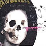 LONDON PUNK 1977 Tribute Album(5000セット限定)Tシャツ付CD(CCCD)