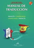 Manual de traducción II
