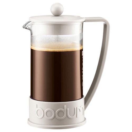 RoomClip商品情報 - 【正規品】 BODUM ボダム BRAZIL フレンチプレスコーヒーメーカー 1.0L 10938-913J