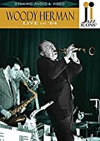 Live in '64 [DVD] [Import]