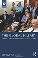The Global Hillary (Leadership: Research and Practice)