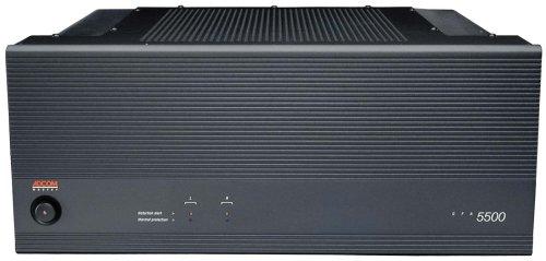 ウエイトリフティング用 リストラップ レッド OSWW-3754OSWW-3754