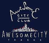 P / Awesome City Club