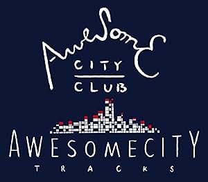 Awesome City Tracks